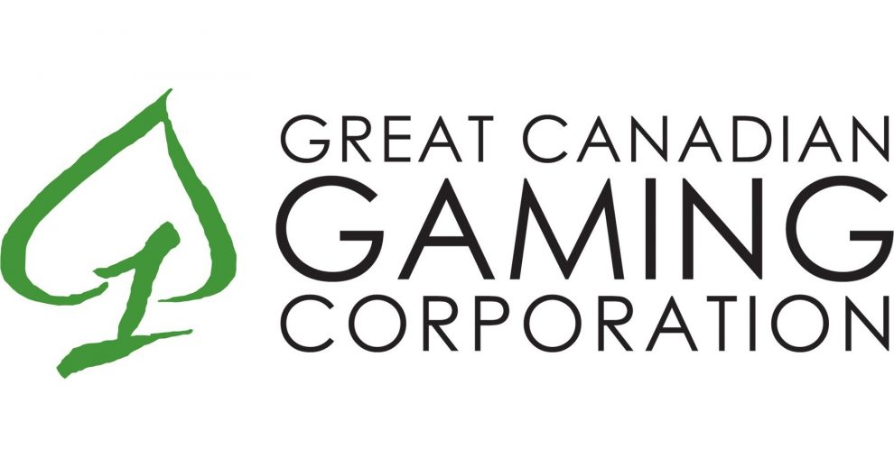 Great Canadian Gaming Pulls Out Of US Casino Industry