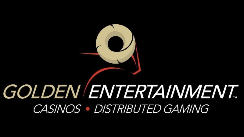 To Repay Outstanding Loans Golden Entertainment To Issue Senior Notes Worth $375 million