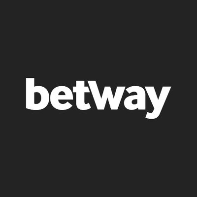Betway Extends Grand National Festival Sponsorship