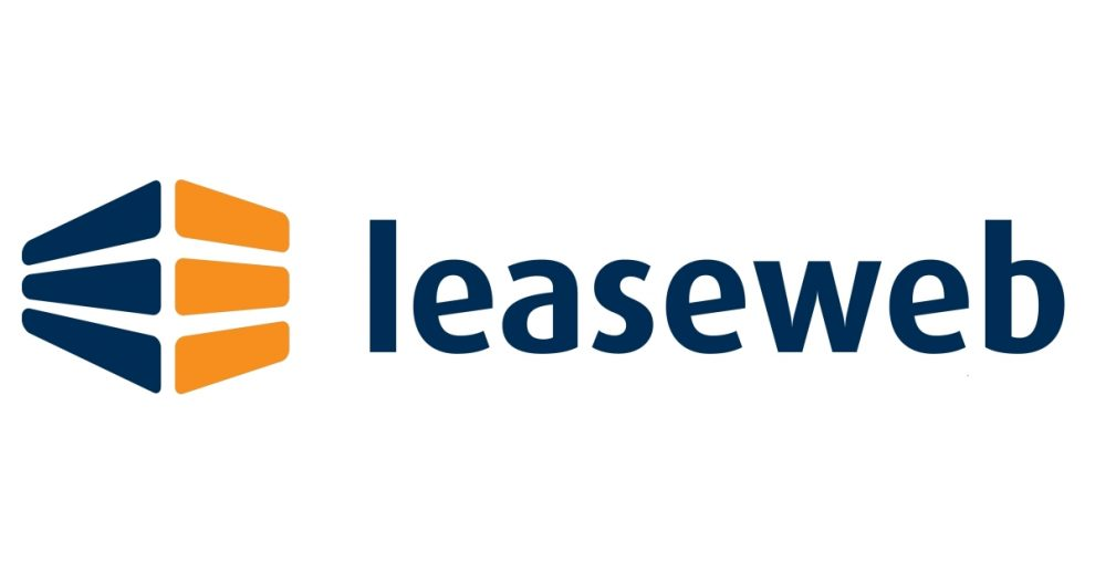LeaseWeb Opens Up Its Data Centre Services For iGaming Companies