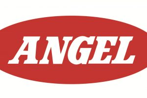 GPI Acquisition To Be Completed Soon: Angel Holdings