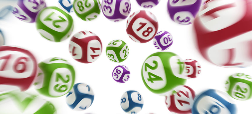 UK Lawmakers Want To Increase Charity Lottery Sales Limits