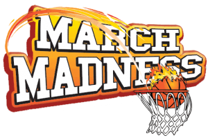 AGA Releases Findings Of Its Survey Focusing On March Madness And Sports Betting