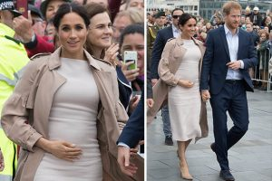 Stakes Are High On The Royal Baby - Bettors Have Wagered Millions On Odds Of Royal Baby's Gender, Name, And Birthday