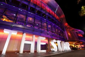 A Sigh Of Relief For Australia's Top Casinos As Analysts Predict Change In VIP Sentiments