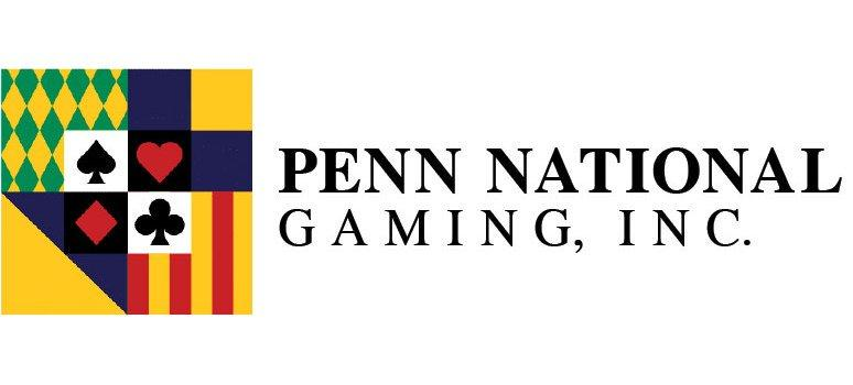 Penn National Gaming Inks A Partnership Deal With Game Developer Interblock