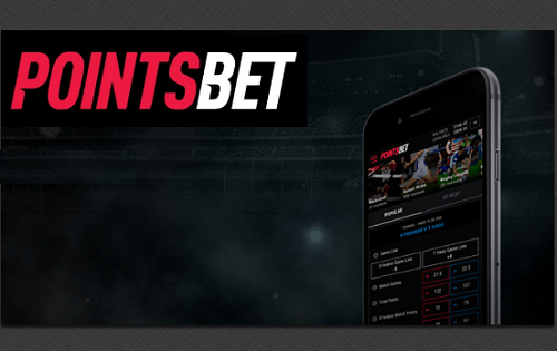 PointsBet Pleads Guilty To Charges Of Violating NSW Betting and Racing Act, Fined $20,000