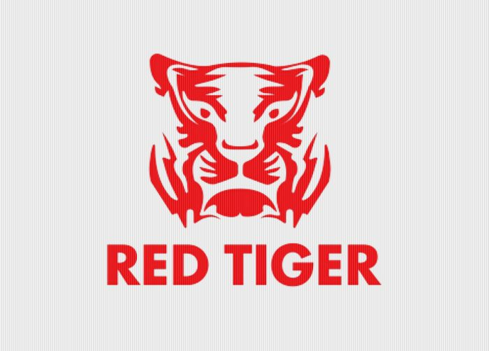 Red Tiger Secures A License From The Gibraltar Gaming Commission