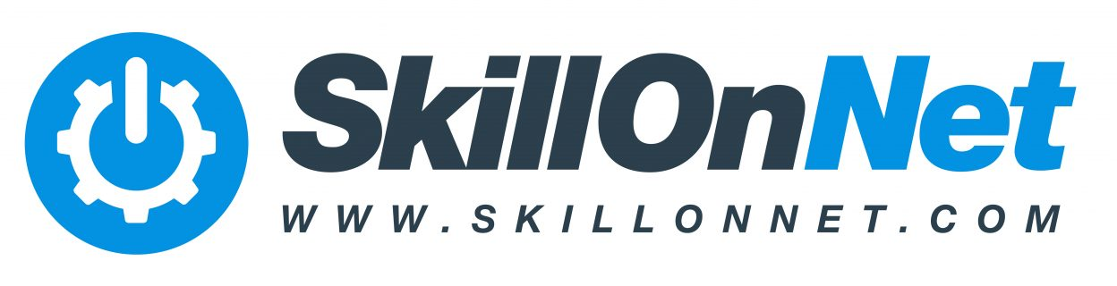 SkillOnNet Adds EGT Interactive Content To Impressive Portfolio