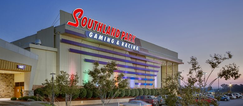 Delaware North Inks A Deal With Roy Anderson Corp. (RAC), To Develop The Southland Gaming Casino and Hotel Project In West Memphis, Arkansas