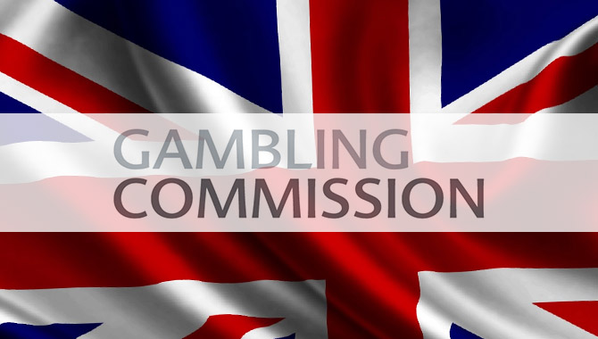 UK Government Disapproves Of The Gambling Commission's Mandatory Levy