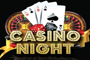 North Carolina Approves Bill To Legalize Casino Nights For Charities