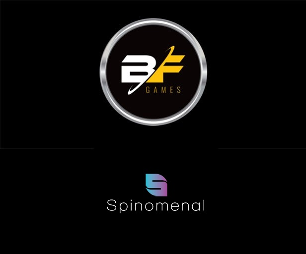 BF Games Is Now Live On Spinomenal's Aggregator Platform