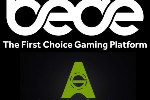 Bede Gaming Enhanced Platform Capabilities With Authentic Gaming Integration
