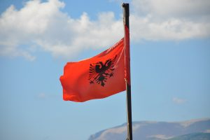 Following The Gambling Ban, Albanian Casino Operators Move To Neighboring Montenegro