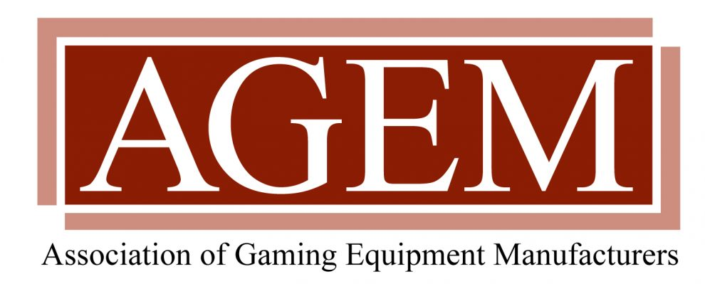 Global Gaming Supplier Industry Generated A Total Economic Impact Of $55.8 Billion: AGEM Report