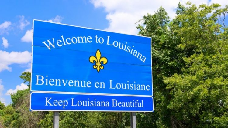 Louisiana Lawmakers To Discuss Sports Betting Bills As The Legislative Session Begins