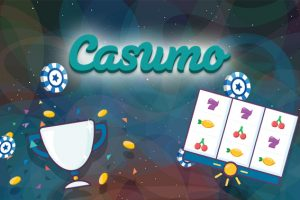 Casumo Gets A New CEO, Karin Thulholm Replaces Borg Manche
