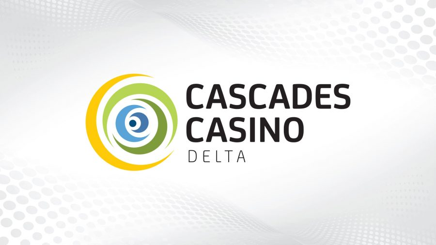 Gateway's Delta Casino May Begin Operations In 2020