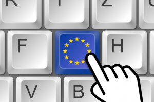 Kindred CEO Calls For One Uniform European Market For Online Casino And Gambling