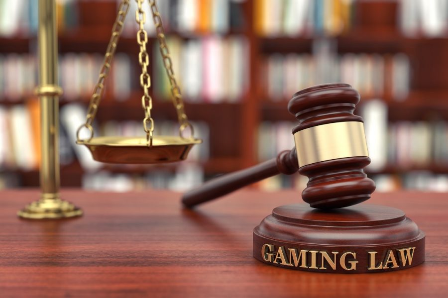 Irish Legislators Face Criticism For Delay In Regulating Gambling In The Country