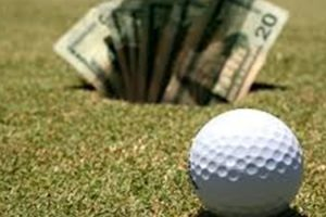 Now In The History Book - Woods Fan Bettor Bags 1.2 Million In Winnings, William Hill Pays Its Single-Largest Liability For An Individual Golf Wager