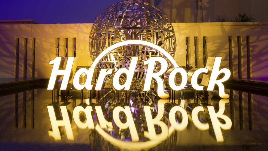 Hard Rock International And VICI Properties Jointly Purchase Jack Casino Cincinnati