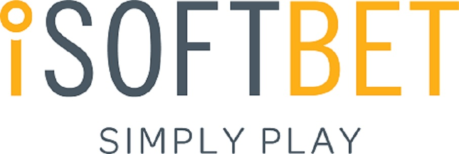 iSoftBet Rolls Out Pioneering Platform-wide 'In-Game' Gamification