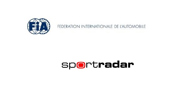 FIA Expands Partnership With Sportradar Integrity Services