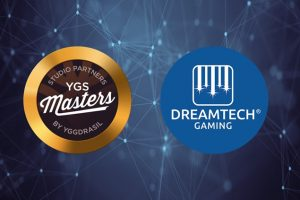 Dreamtech Gaming Latest Member Of Its Flagship YGS Masters Programme