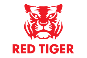 Red Tiger Games Now Live With 888 Casino