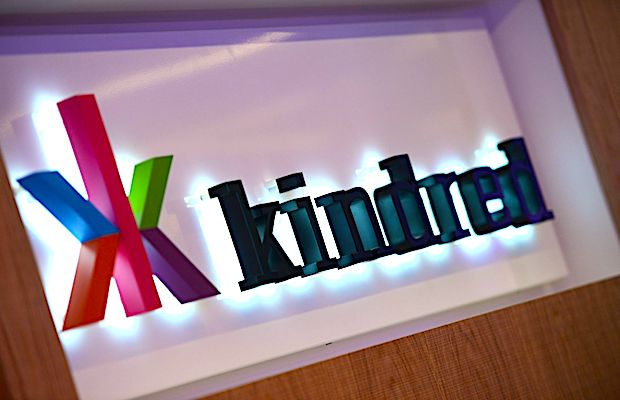 Kindred Group First Quarter Gross Winnings Revenue Up By 8 Percent