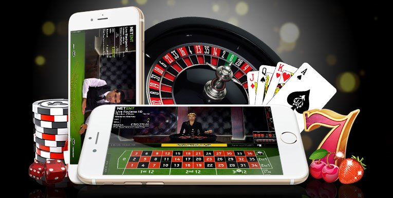 Legislation To Regulate Mobile Online Gambling Moves Ahead In A Tennessee State House Committee