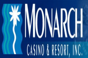 Nevada's Monarch Casino And Resort Posted 4.4 Percent Increase In Net Revenue For The First Quarter