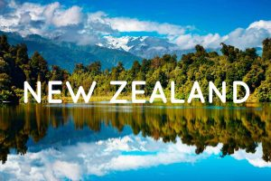 New Zealand's Advertising Standards Authority (ASA) Introduces A New Code For All Gambling Ads