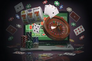 Canadian Gaming Association Will Support the Ontario Government To regulate Online gambling