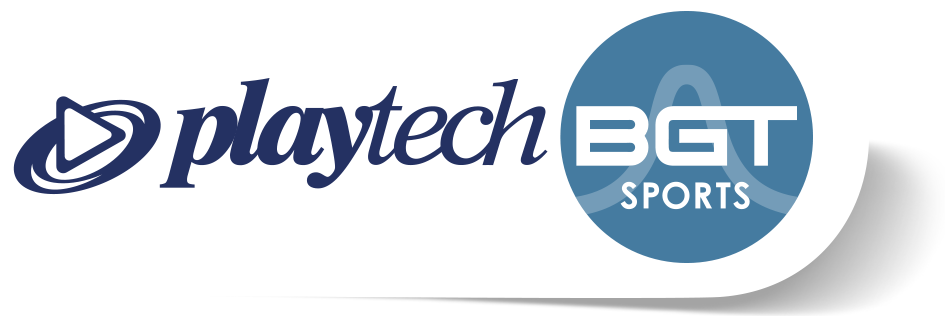 Playtech To Showcase Innovative Retail Products At Betting On Sports America
