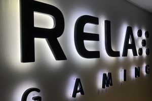 Relax Gaming's French Poker Launch Outperforms High Expectations
