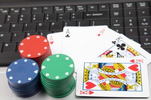 Is Sweden Going To Ban Online Casino Advertisements?