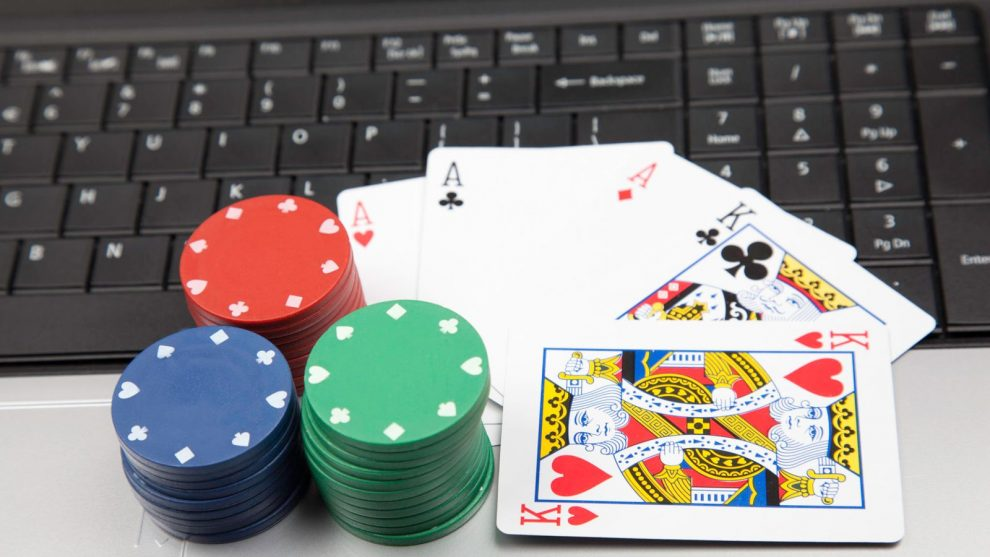 what's the best online casino uk