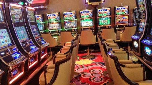 Analysts Predict Slowdown In Philippines Casino Revenue