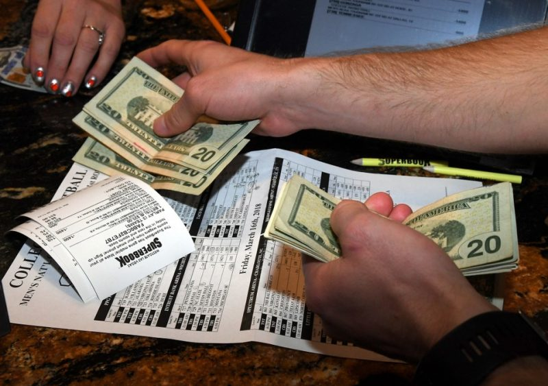 No Agreement On Illinois Sports Betting License Fees