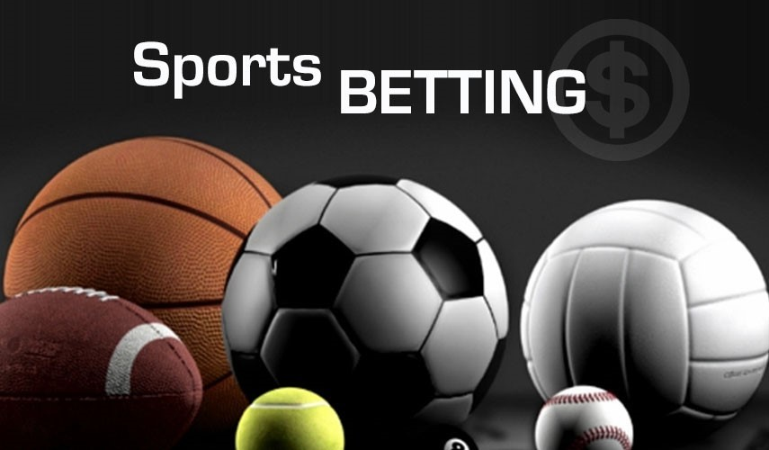 Indiana General Assembly Approves A Senate Bill To Legalize Sports Betting