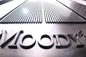Global Credit Rating Agency Moody Downgrades French Casino's Rating By Two Notches
