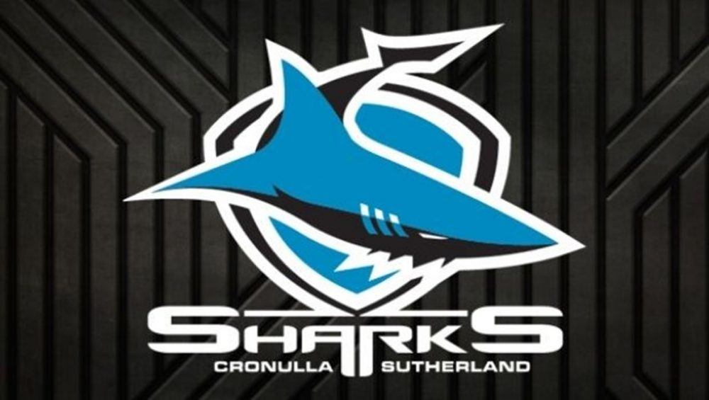 PointBets Signs Sponsorship Deal With Cronulla Sharks, Sharks Stadium To be Renamed