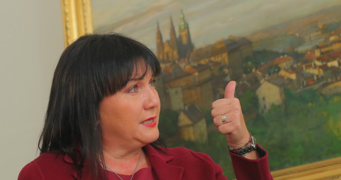 Czech Finance Minister Calls For Tax Increase On Vices Including Gambling and Sports Betting