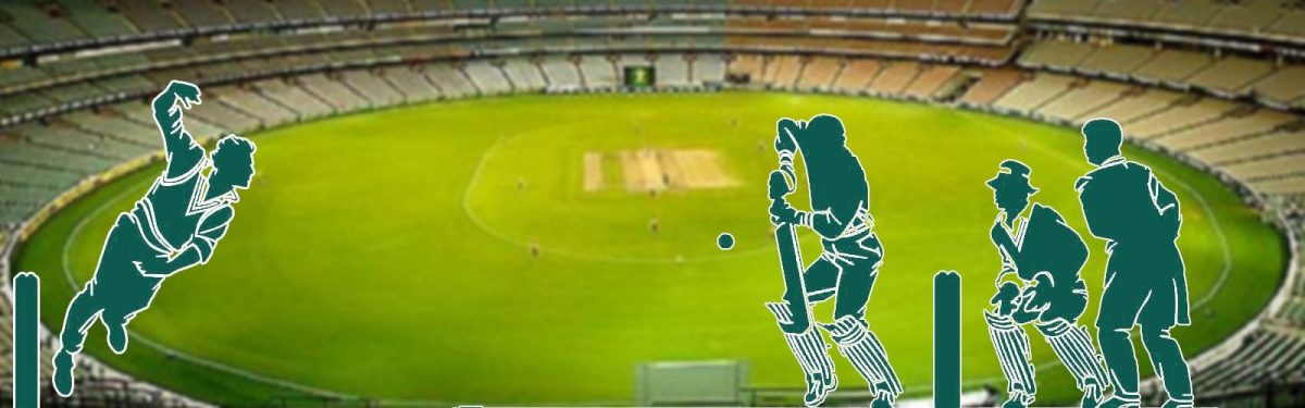 British National Of Indian Origin Arrested For Cricket Betting On IPL Matches