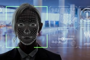 Macau: Security At Stake Between Facial Recognition And Data Privacy Laws?