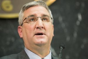 Indiana Governor Signs Sports Betting Bill: Most Significant Gambling Legislation Since 1993