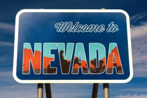 Nevada Lawmakers Reject Recommended Hike In Budget For Problem Gambling Programs